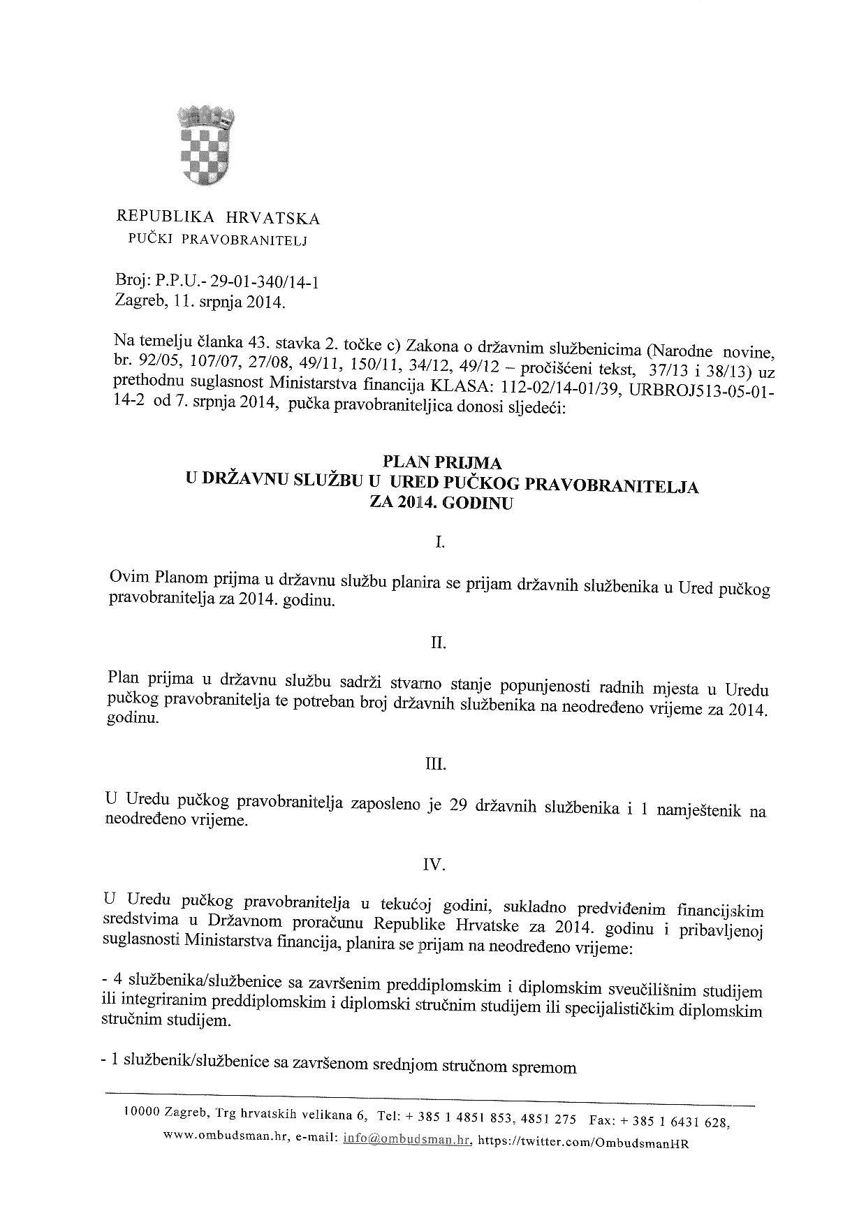 plan prijama213-page-001