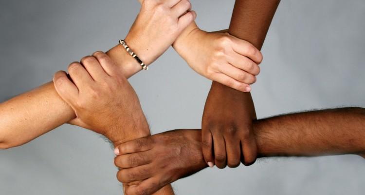diversity-1024x843-750x400