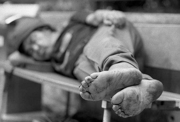 homeless 630