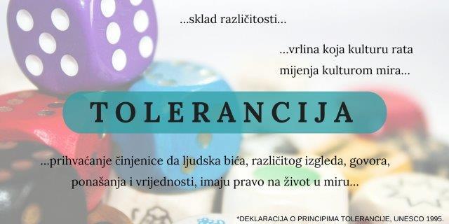 TOLERANCIJA 2 2