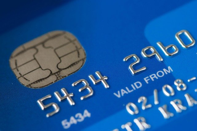 Bank cards should be issued to enforcement debtors as well