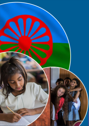 Contributing to Roma Inclusion Through European and National Strategic Frameworks