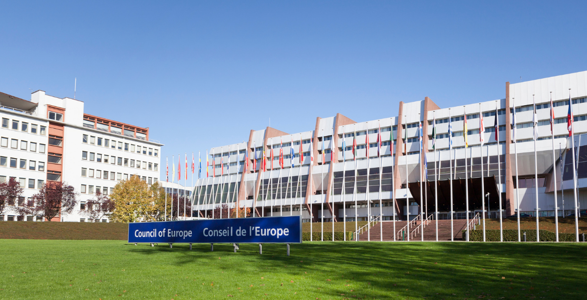 New Council of Europe Recommendation: States Encouraged to Strengthen the Position of NHRIs