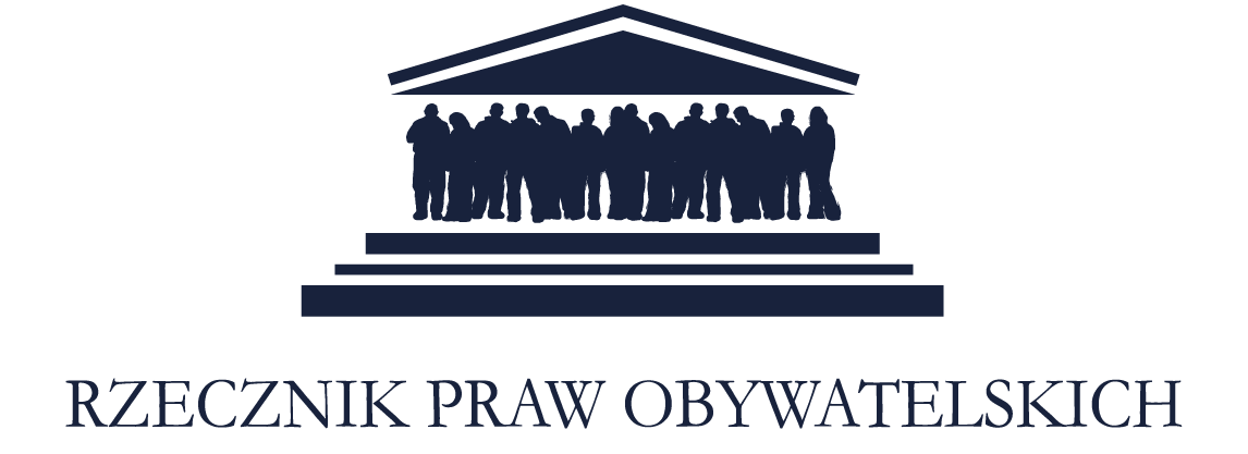 Joint statement in support of the Office of the Polish Commissioner for Human Rights